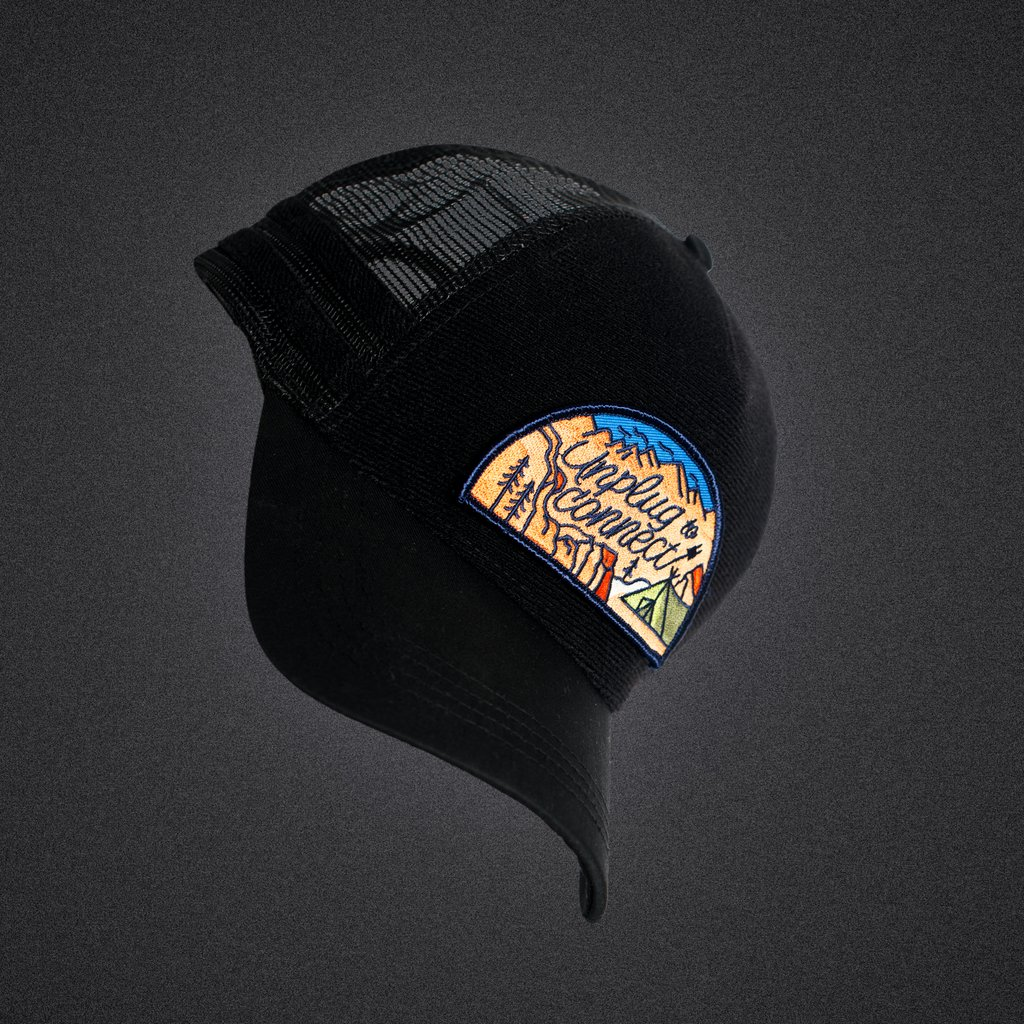 Canopy-Hat-3_1024x1024.jpg