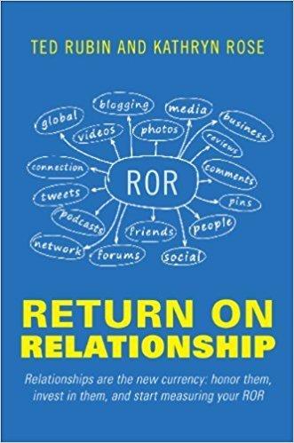 Return-On-Relationship.jpg