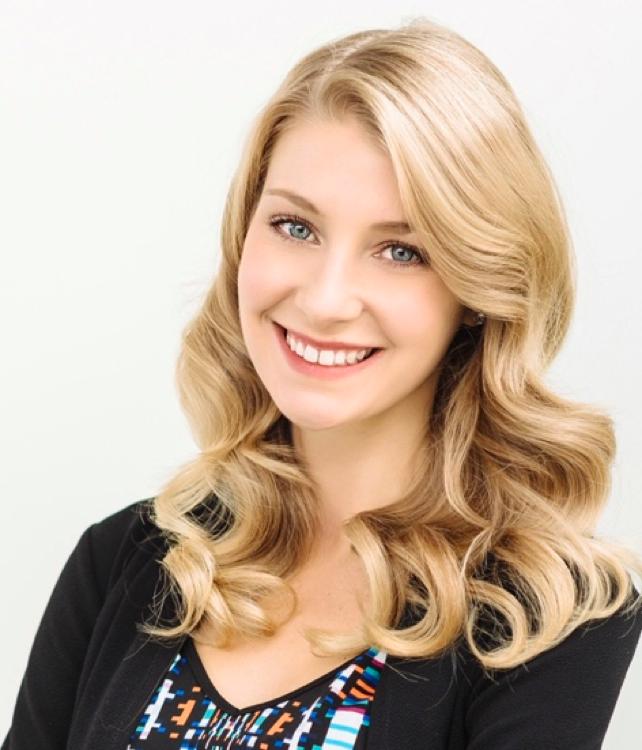 Megan Gouneon.  LinkedIn:  https://www.linkedin.com/in/megangougeon/   Website:  https://theportableprofessional.ca/