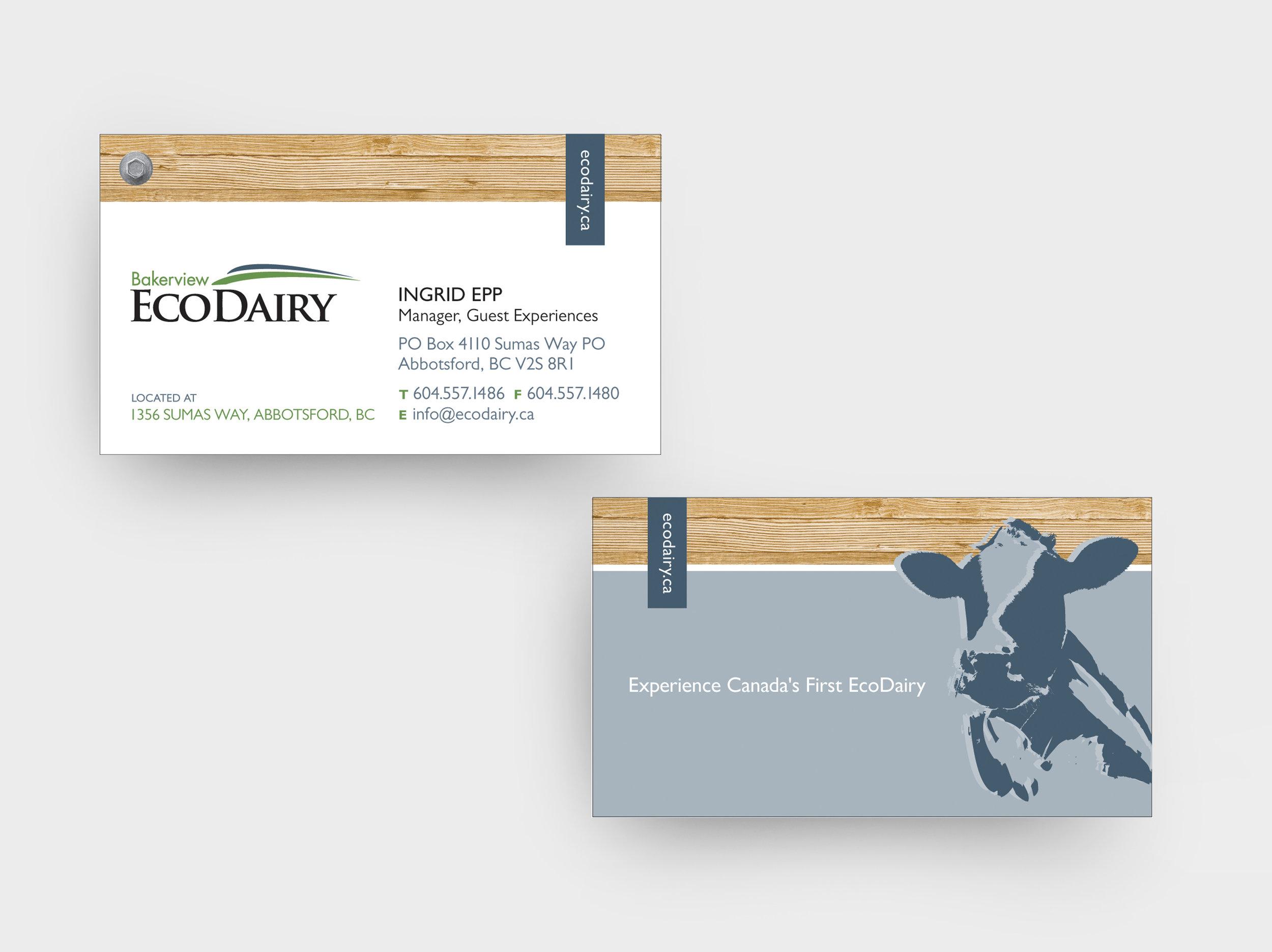 EcoDairy_Business_Card.jpg