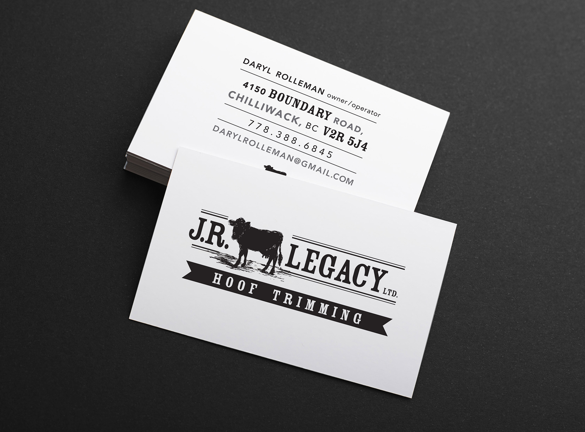 JR_Legacy_Hoof_Trimming_Vehicle_Business_Card.jpg