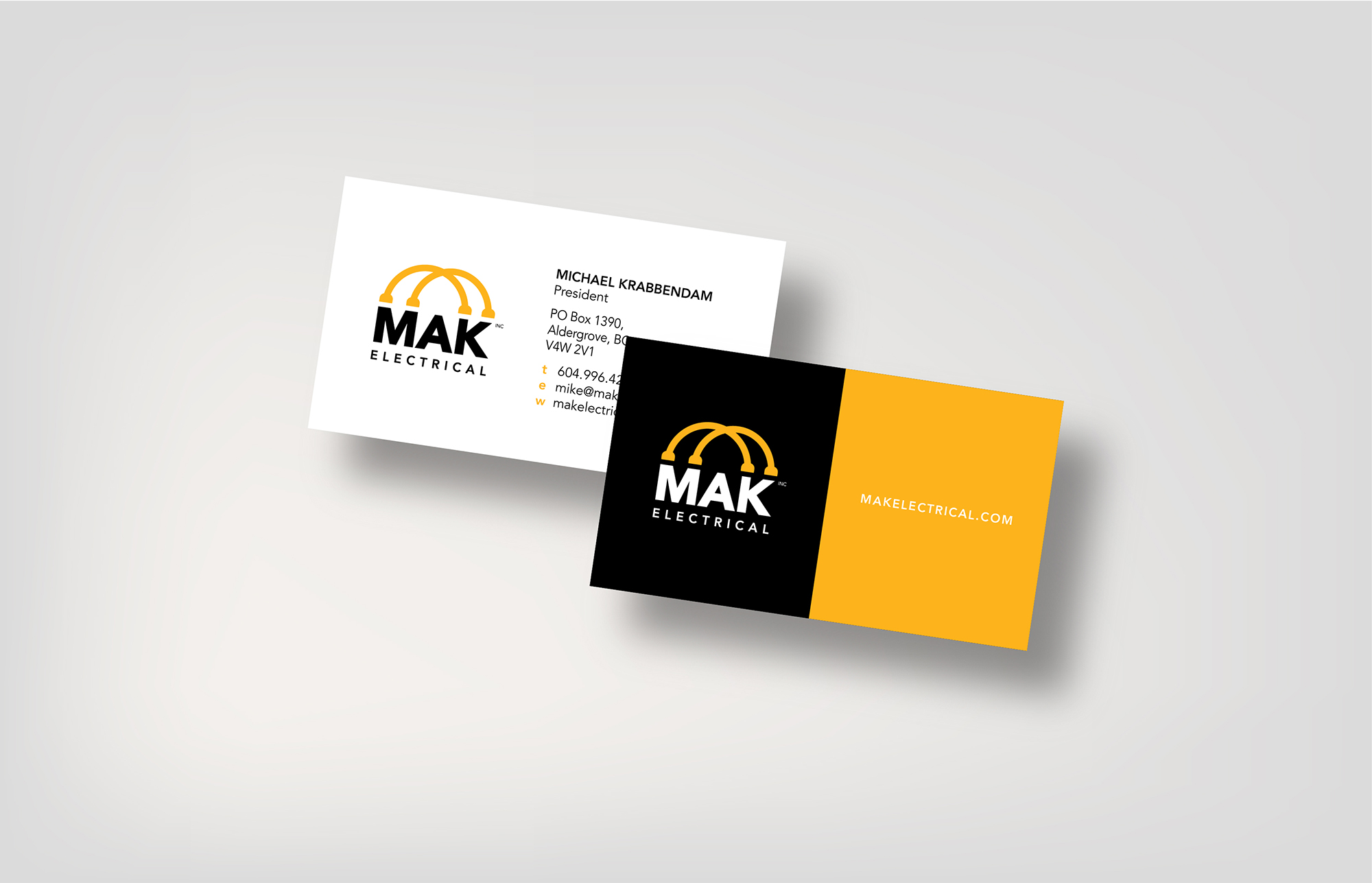 MAK_Electrical_Business_Card.jpg
