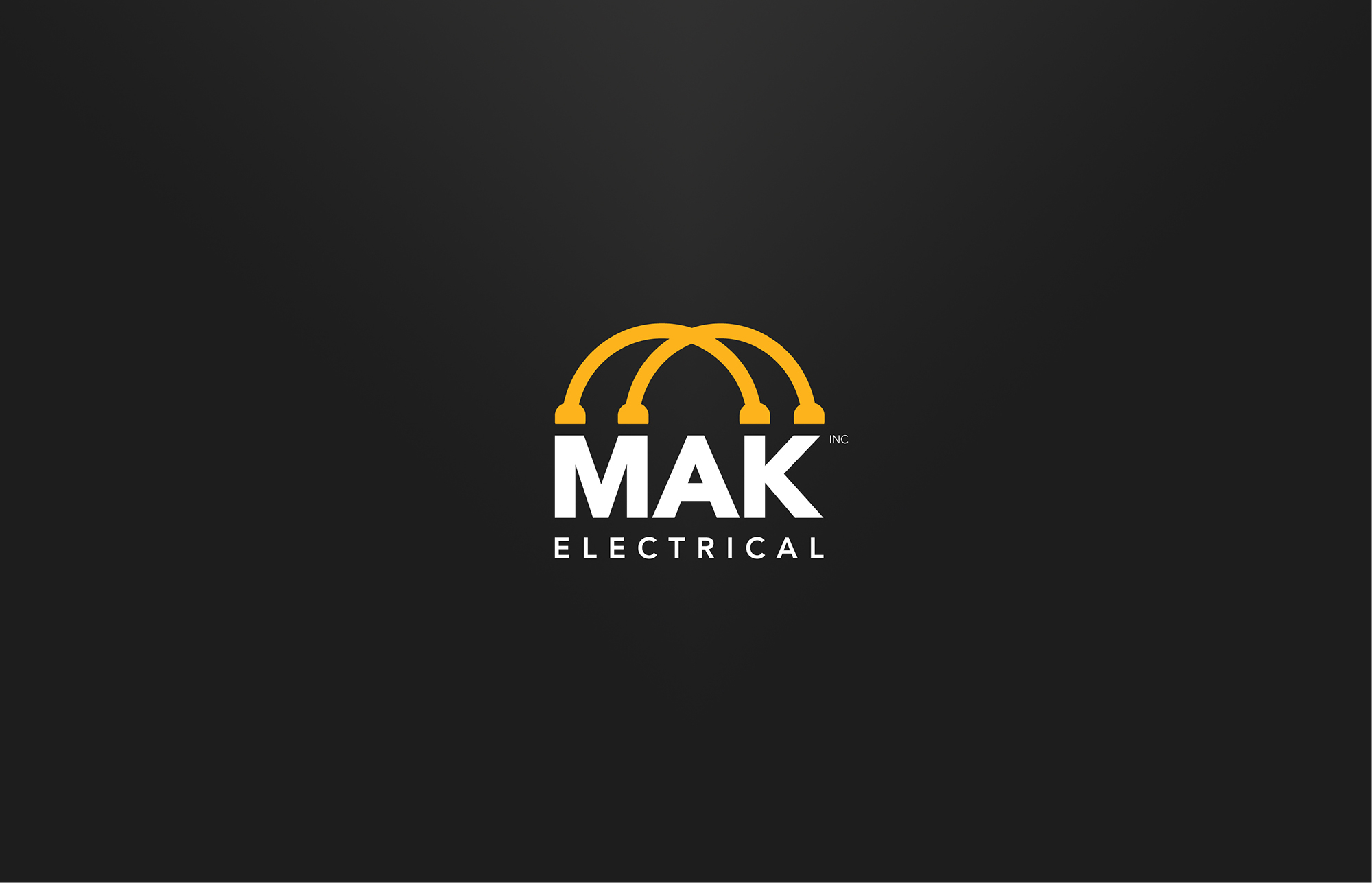 MAK_Electrical_Logo.jpg