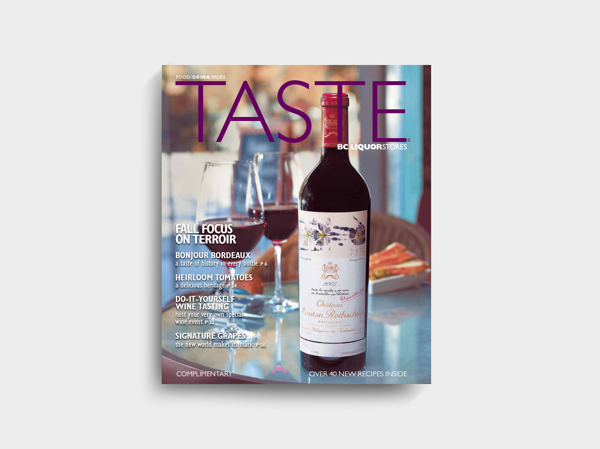 Taste_Magazine_Cover_Bordeaux.jpg