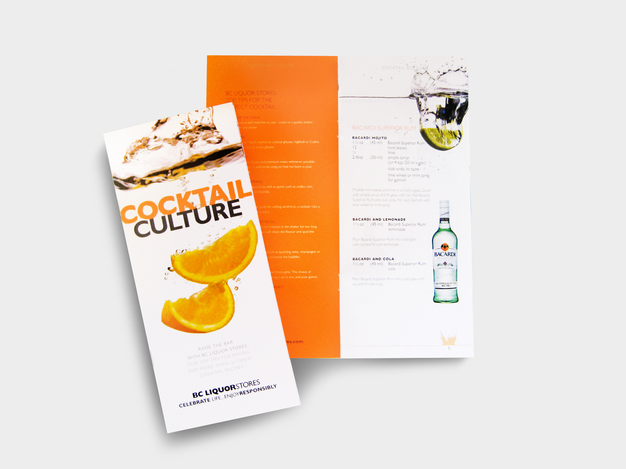 Cocktail_Culture_Brochure.jpg