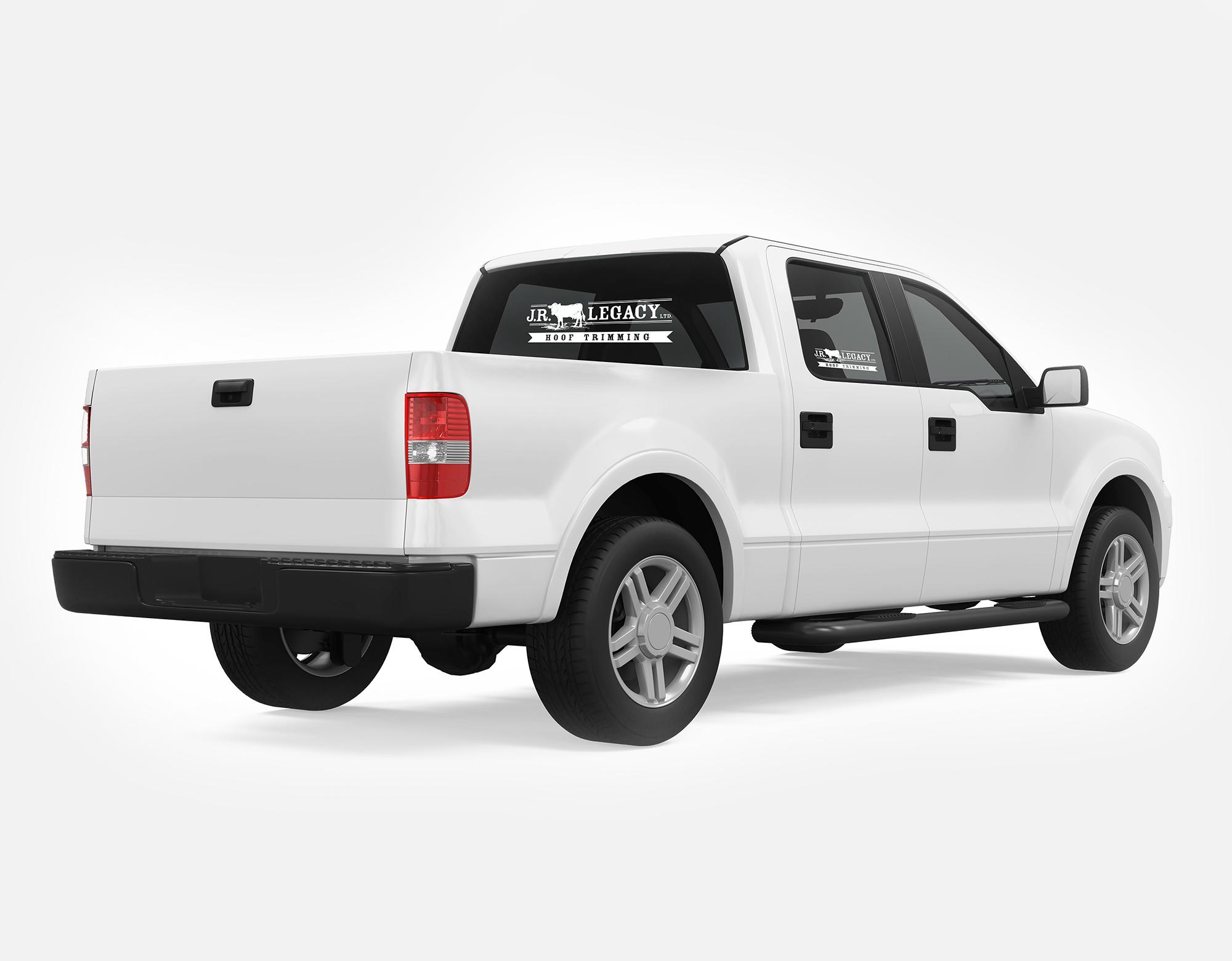 JR_Legacy_Hoof_Trimming_Vehicle_Back_Side.jpg