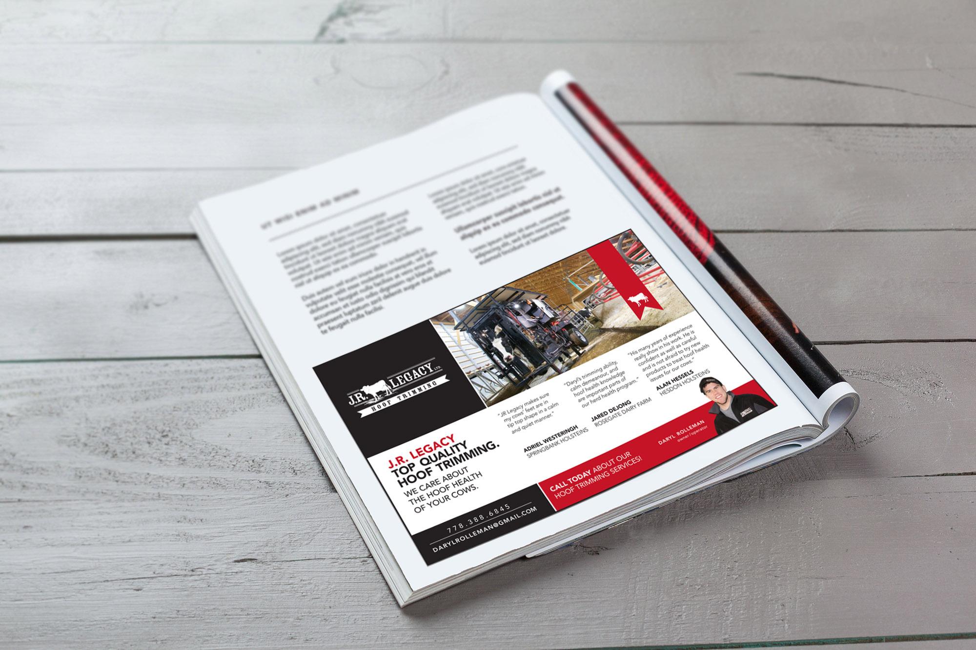 JR_Legacy_Hoof_Trimming_Vehicle_Magazine_Ad_Mag.jpg