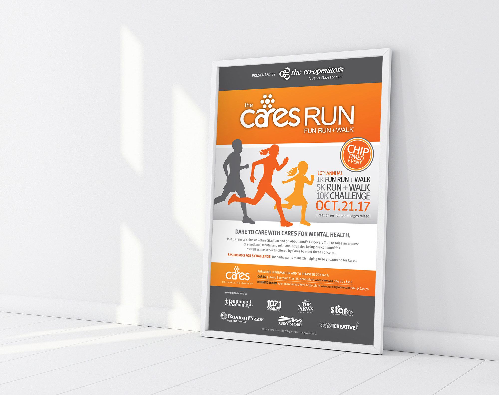 Cares_Run_Poster.jpg