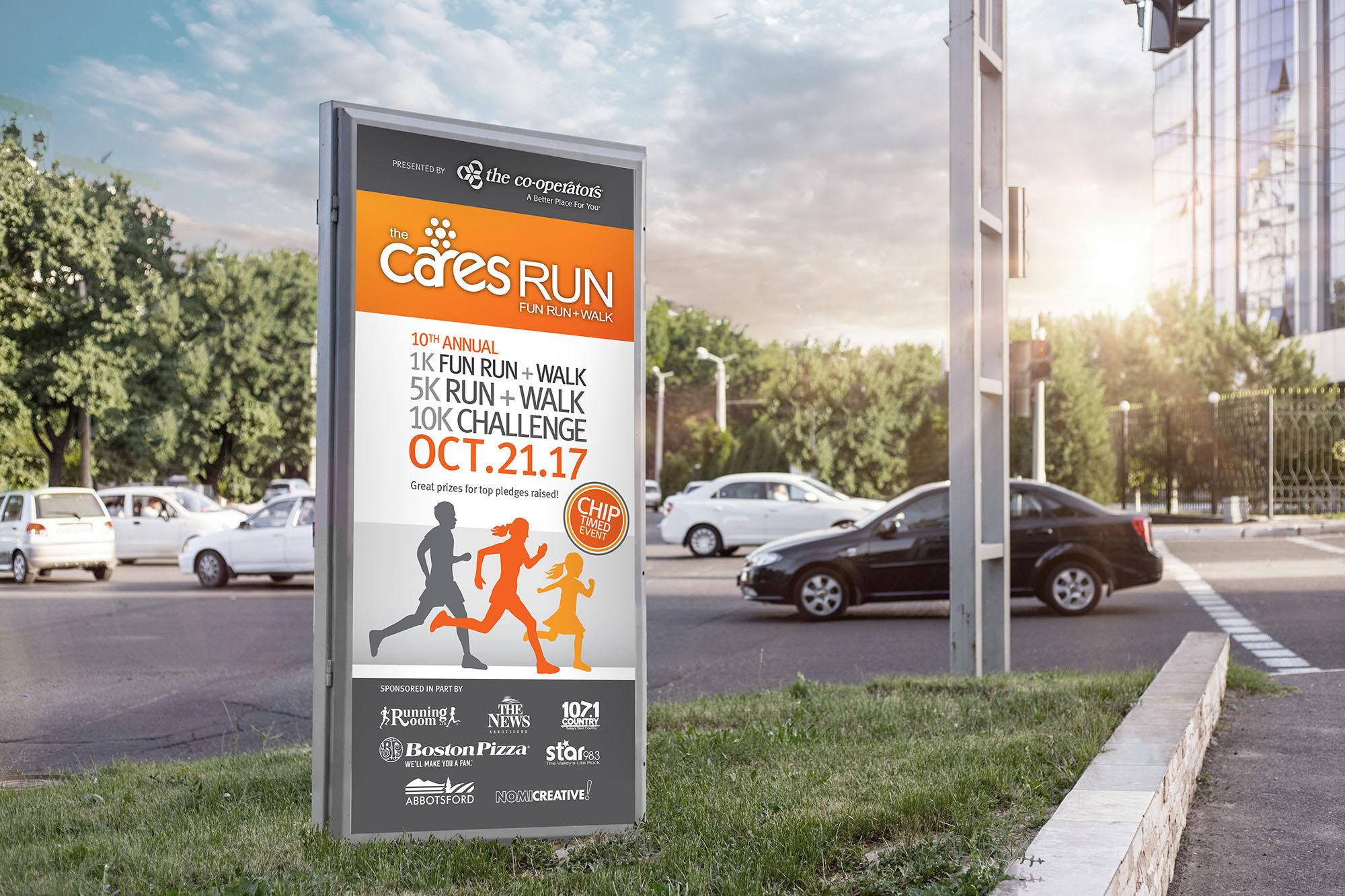 Cares_Run_Road_Sign.jpg