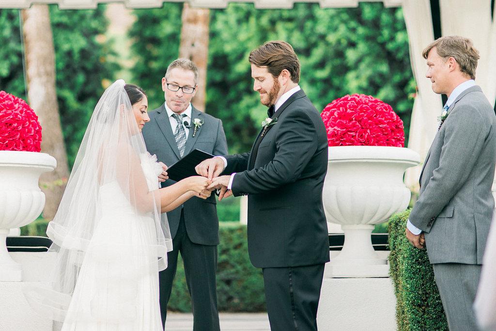 carolinaanderen-wedding-385-1.jpg