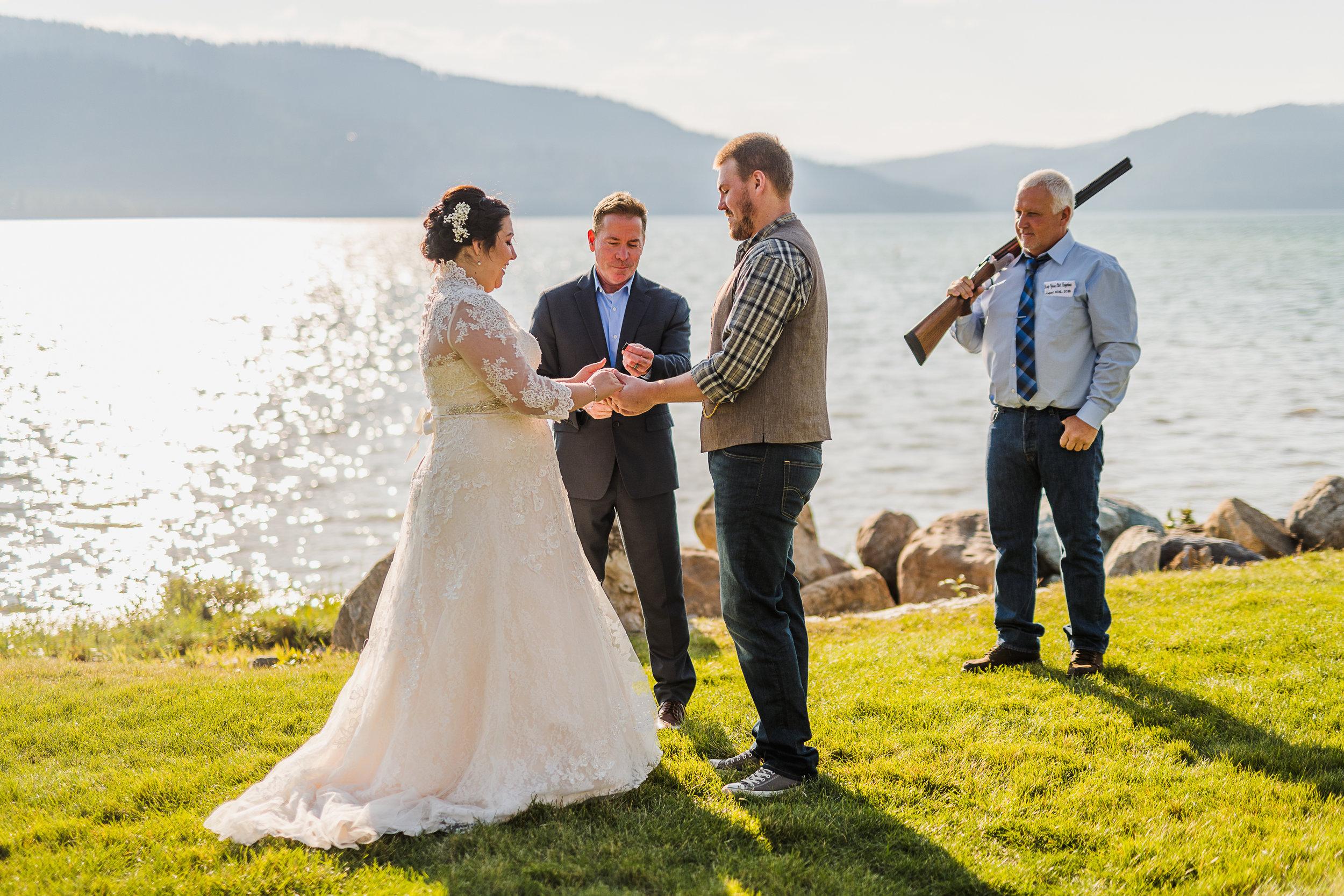 lake wedding montana tom.jpg