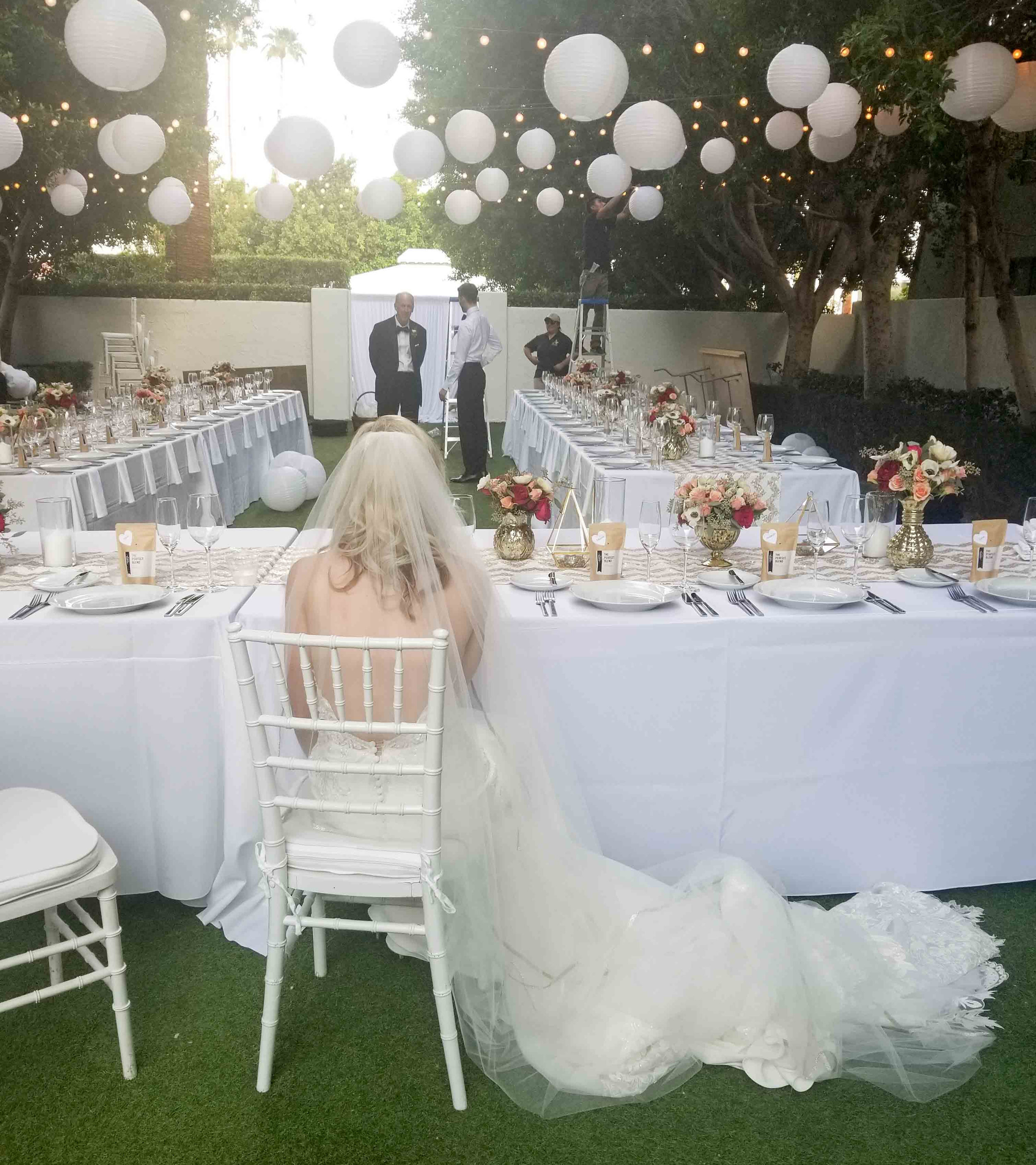 bride venue tom-b.jpg