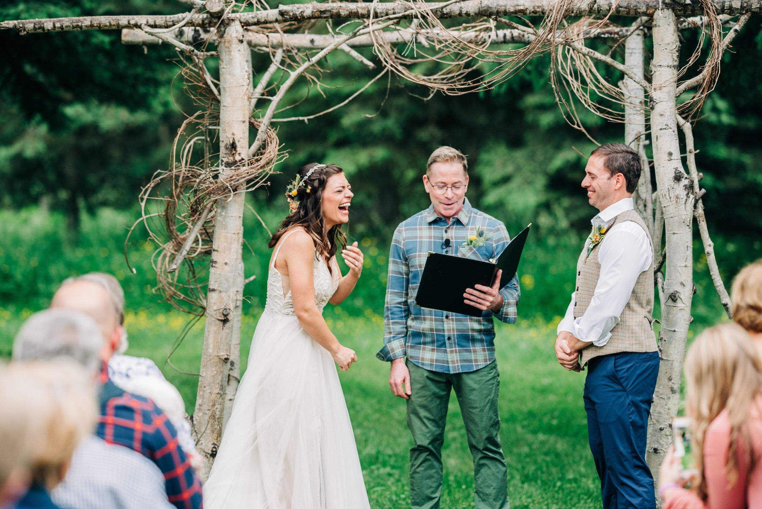 Tom rustic wedding.JPG