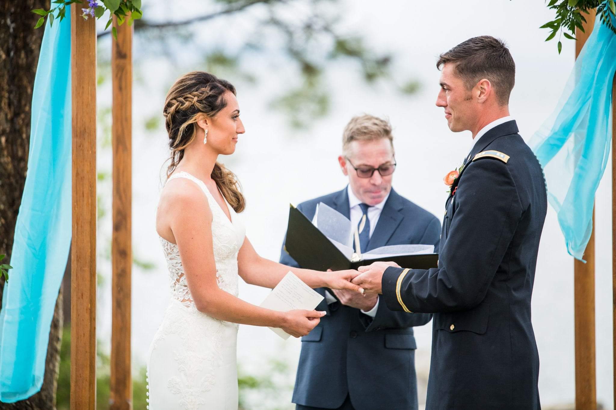 Tom wedding 2.jpg