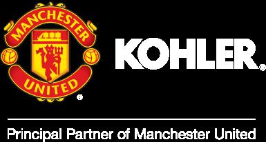 Man Utd Kit Bathroom En Us Kohler United