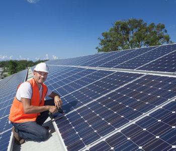 600-premium-solar-solutions-byron-bay-solar-wall-article-350x300.jpg