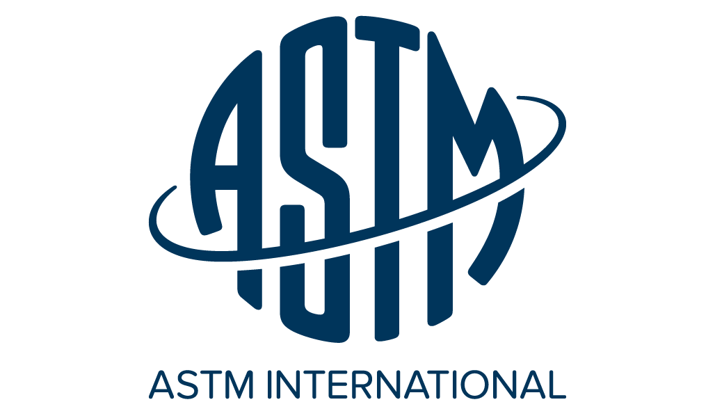 astm_logo_name_centered_blue_rgb.png