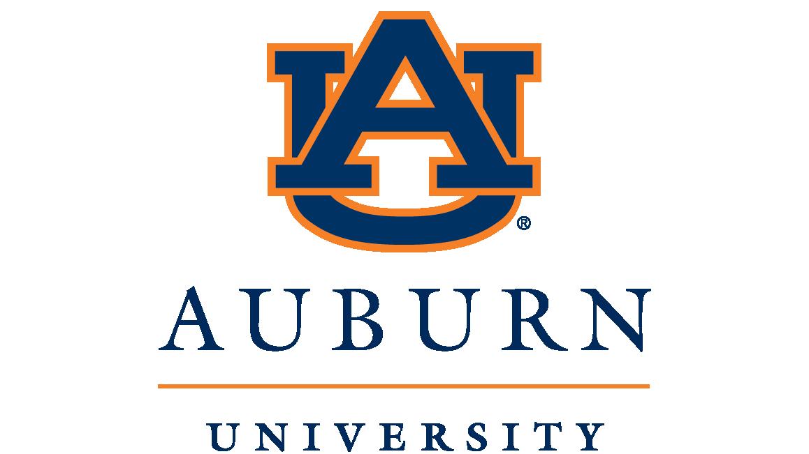 (Alabama)