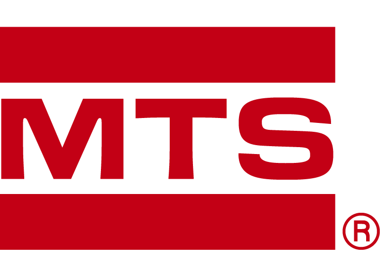 mtsLogoOL_RED [Converted].png