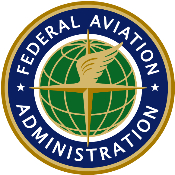 FAA-2.png
