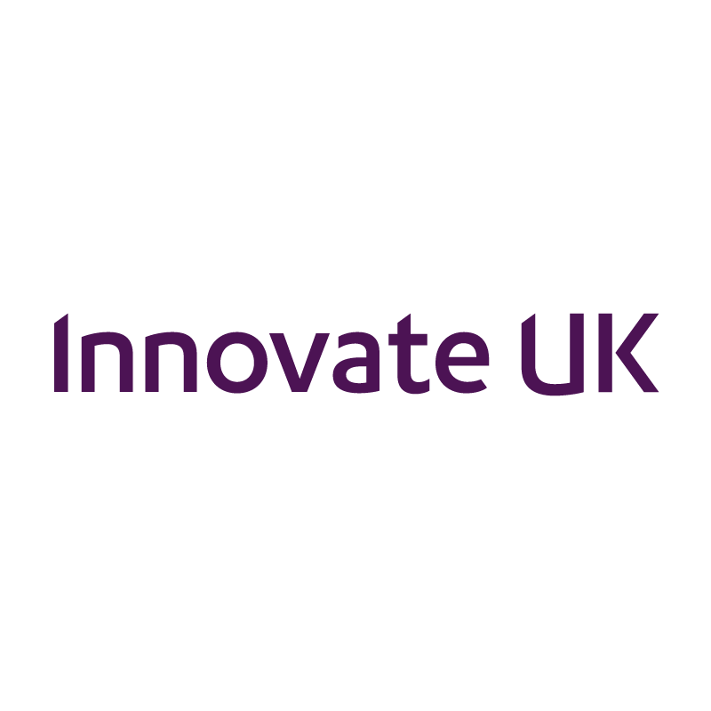 innovateuk.png