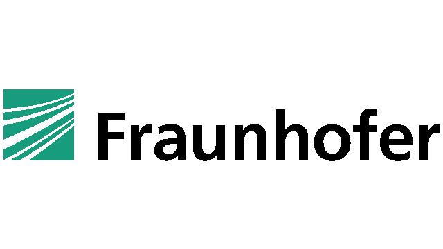 Fraunhofer Logo 640x360.jpg