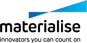 Materialise_Basic_logo.png
