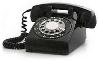 rotary-phone.png