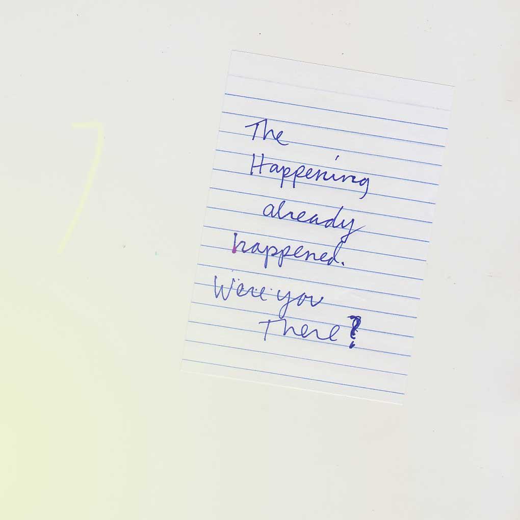 Happening note Web.jpg