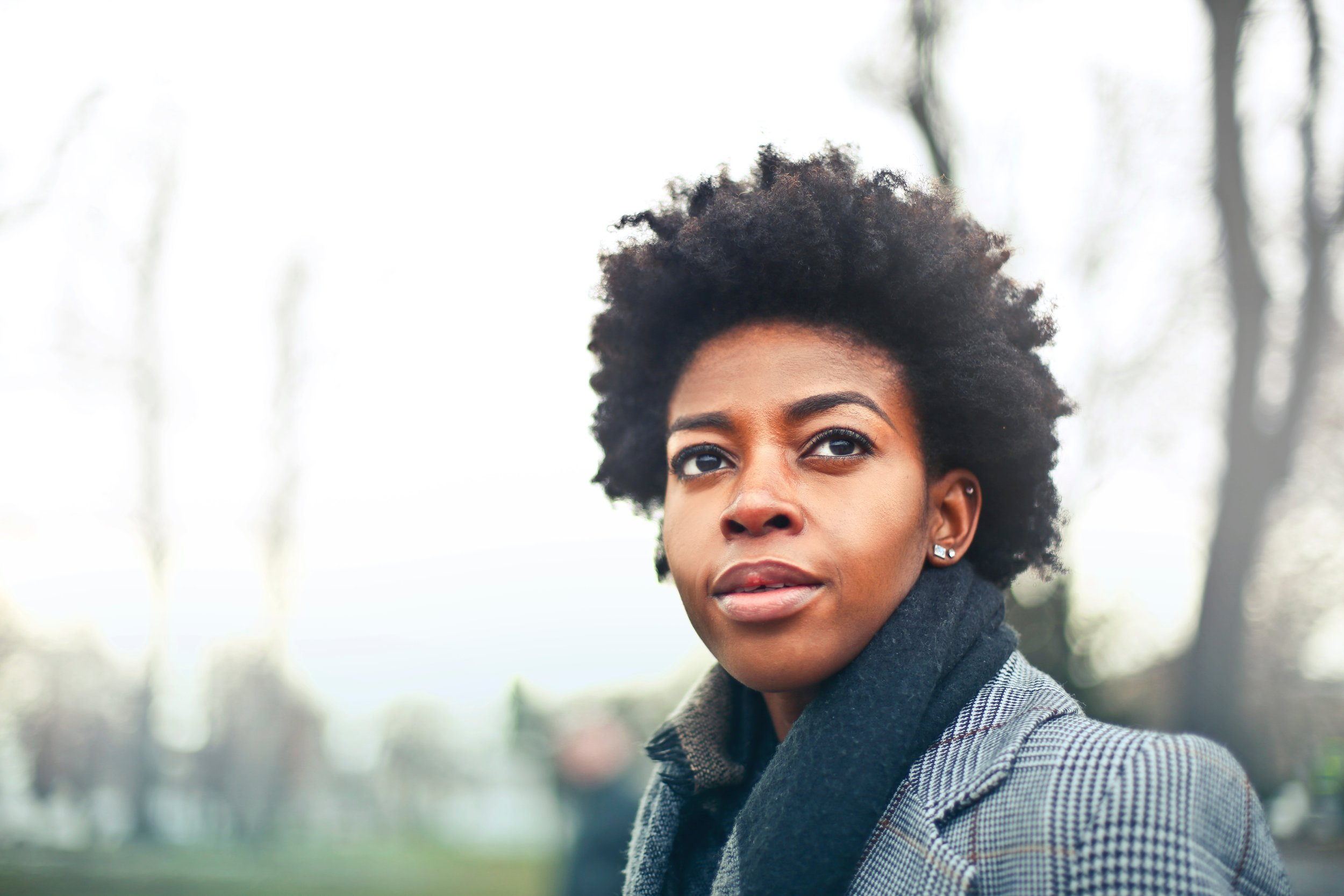 black woman portrait.jpg