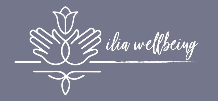 iLIA+LOGO.006.jpg