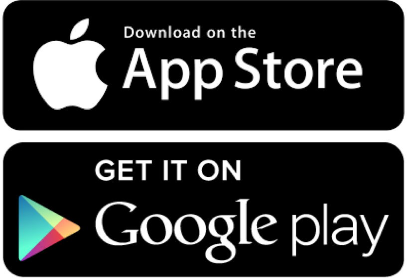 google-apple_download_logos.png