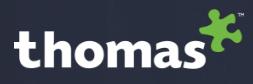 Thomas - Partner