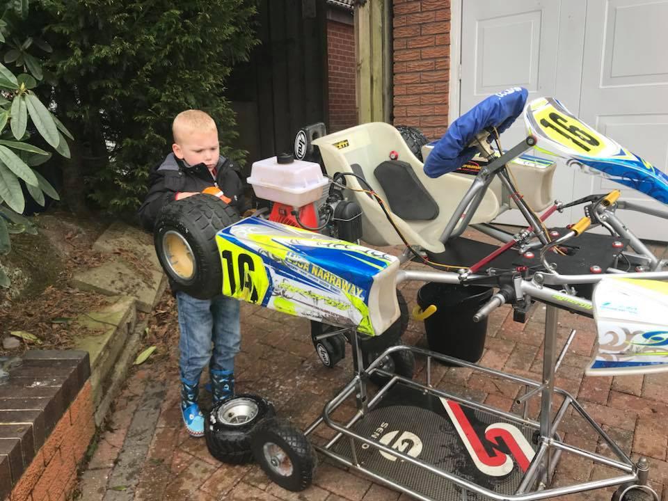 kart cleaning.jpg