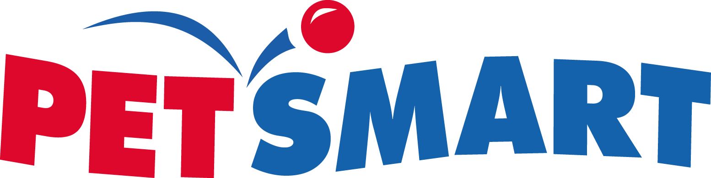 petsmart-logo.png