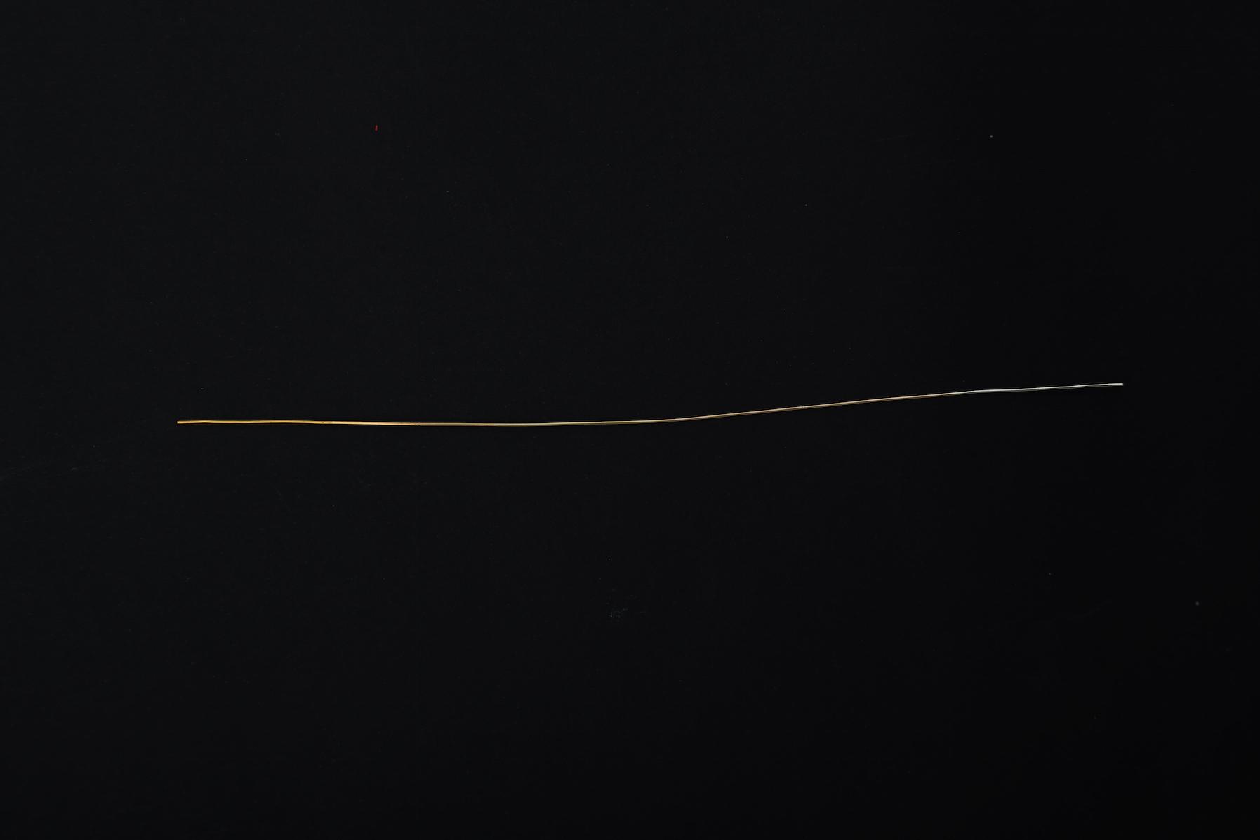 Gold Wire Sample.jpg