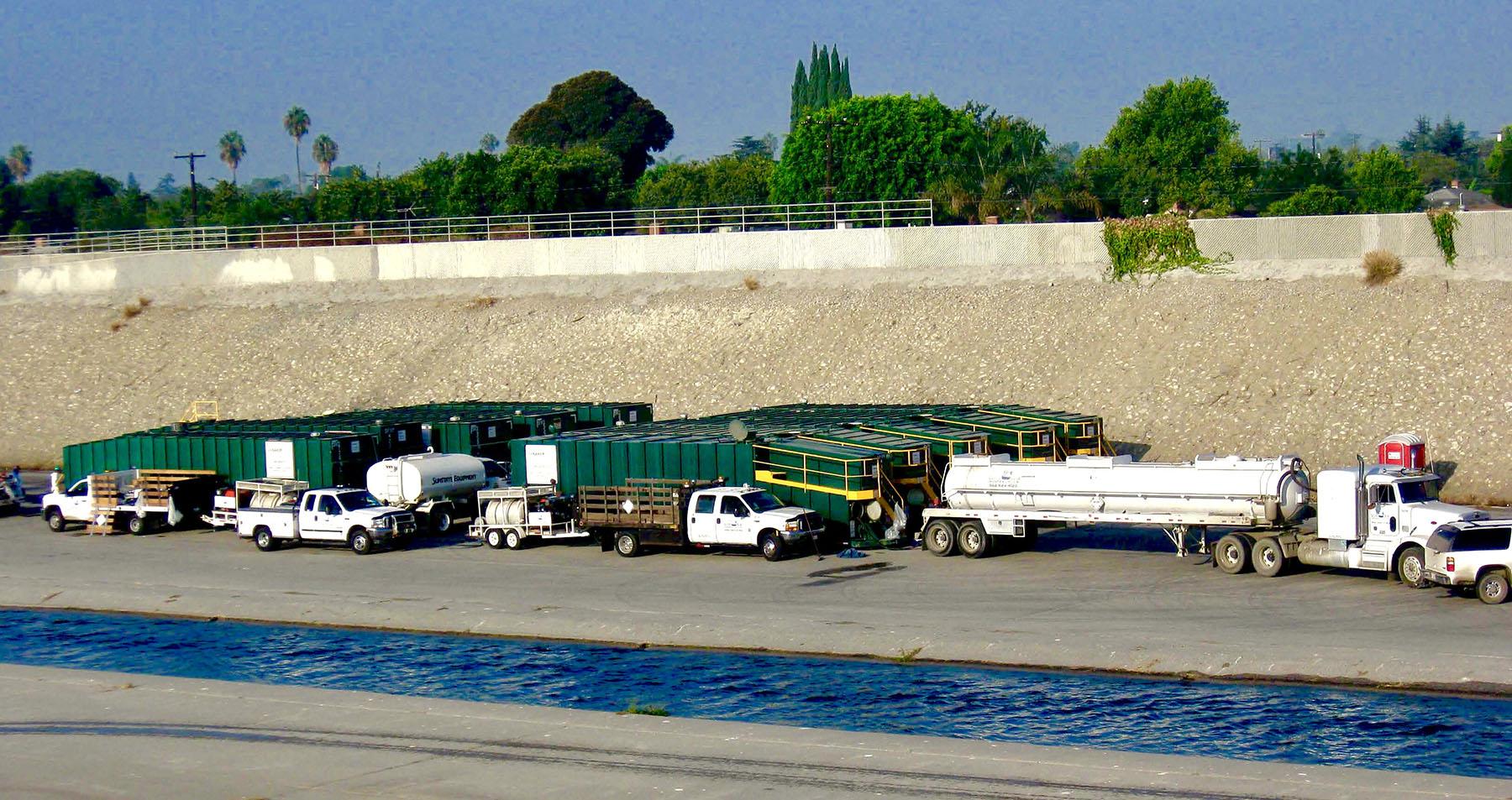 Pic - Spill - LA River (Small).jpg