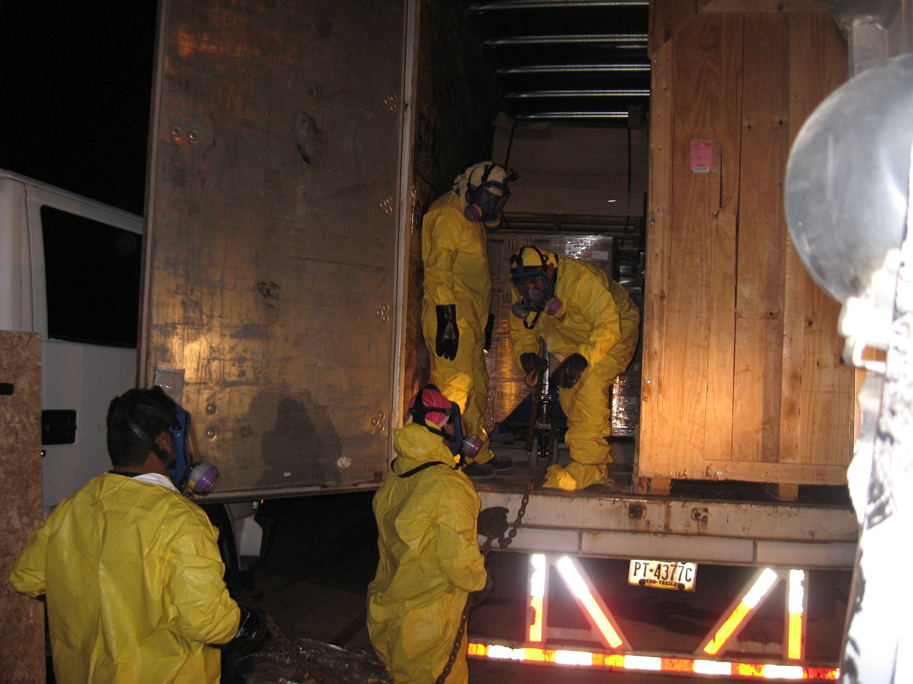 Pic - Spill Container Level B (Small).jpg