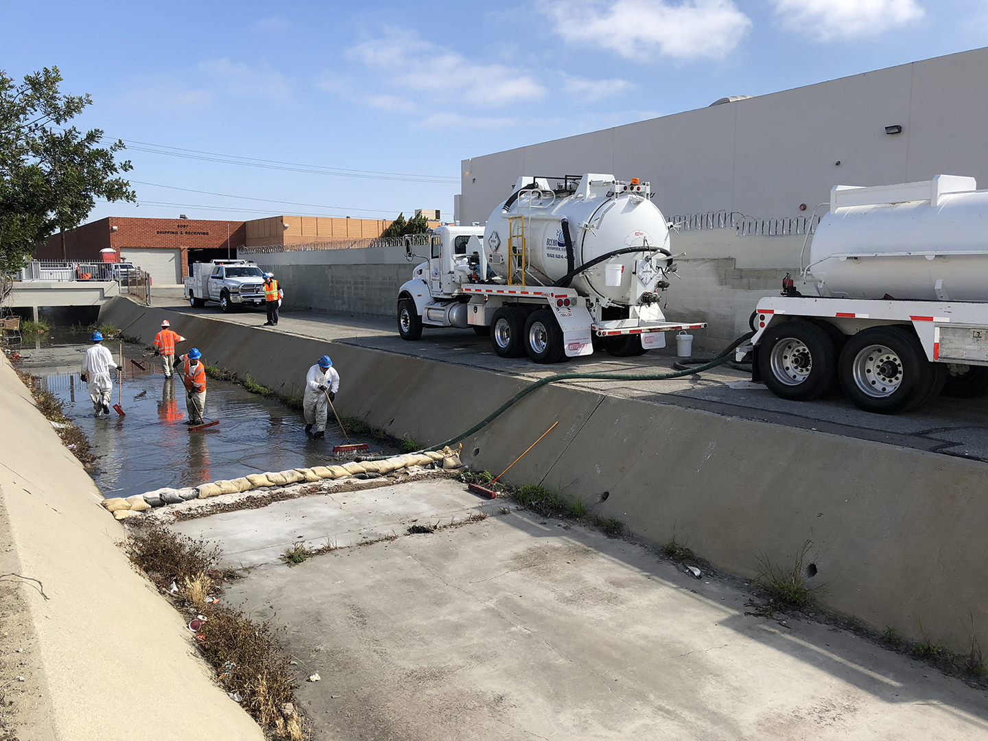 180000 - Spill LACDPW Channel (Small).jpg