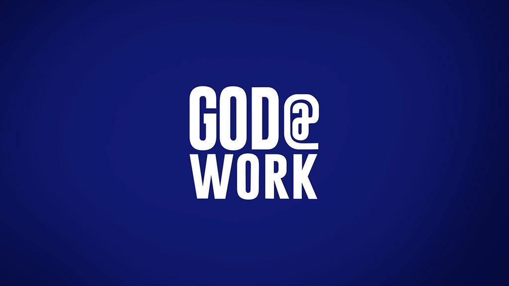 GodatWork-Series-1024x576.jpg