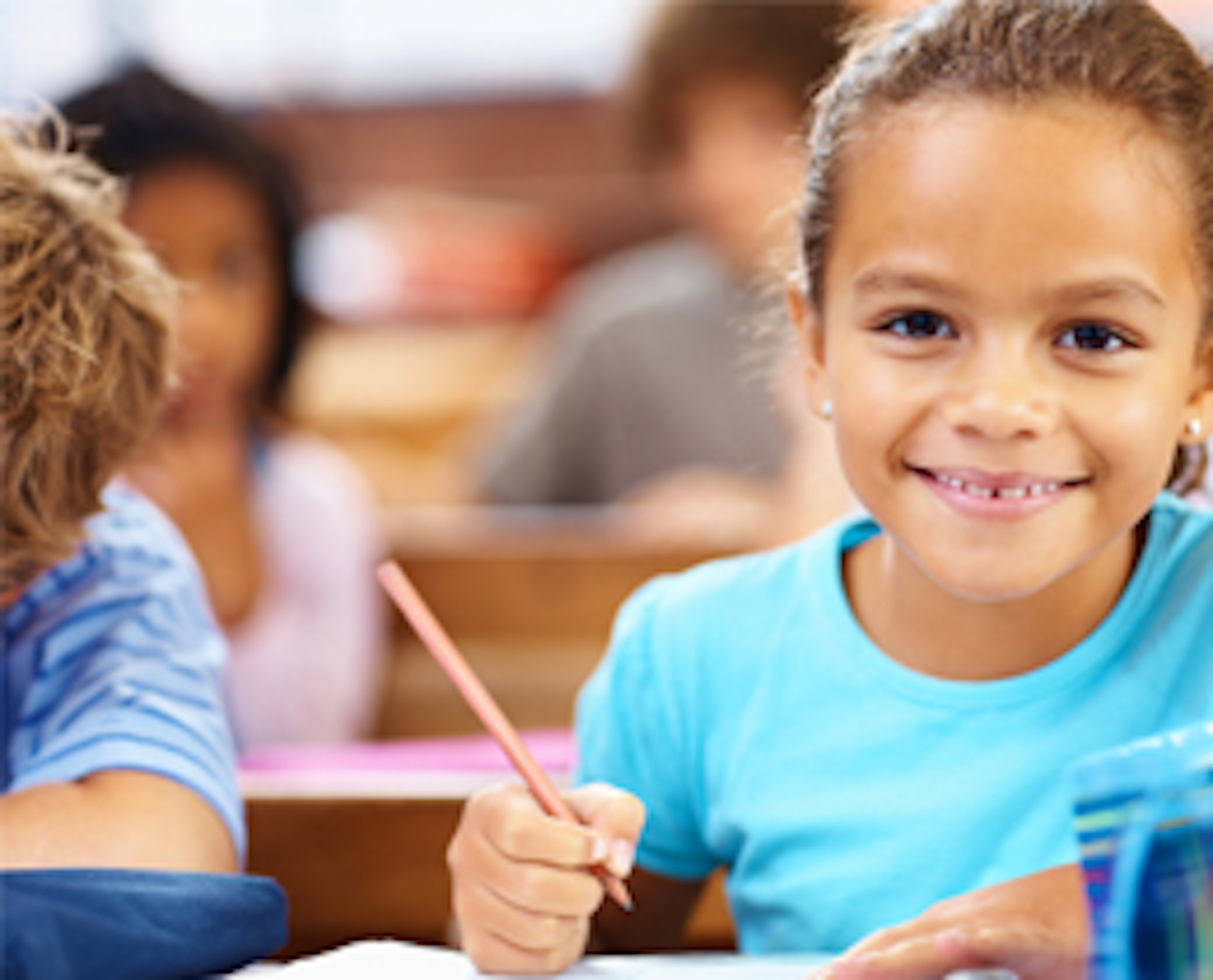 happy-child-writing-260x210_tcm4-623105.jpg