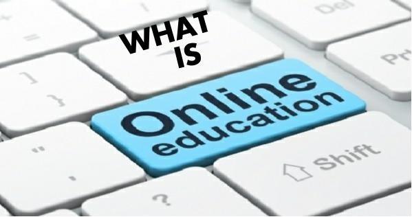 what is online education.jpg