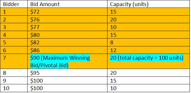 capacity1.png