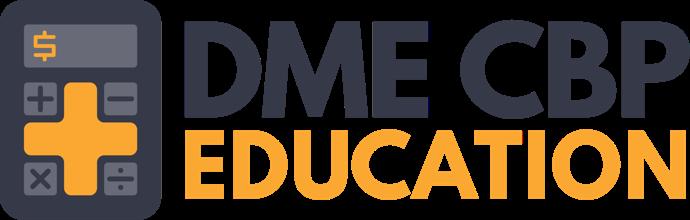 Industry Leaders Highlight Educational Resources as Bid Window Opens -