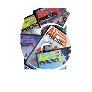 6-edicoes.png