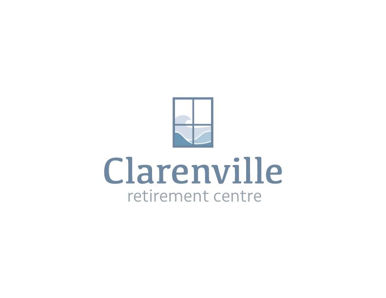 Clarenville Retirement Centre.png
