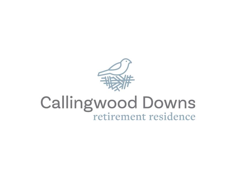 Callingwood Downs.png