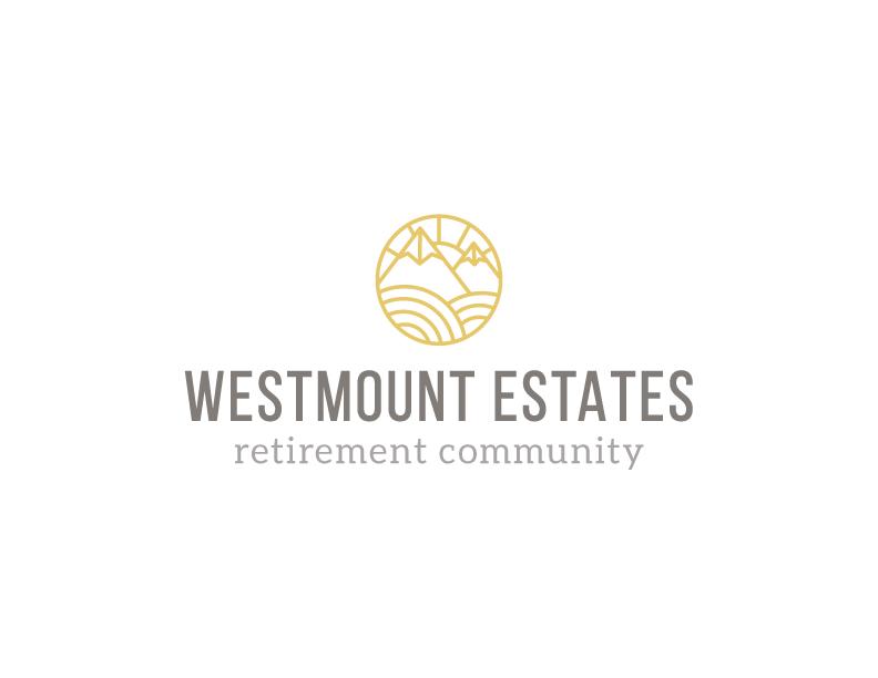 Westmount Estates.png