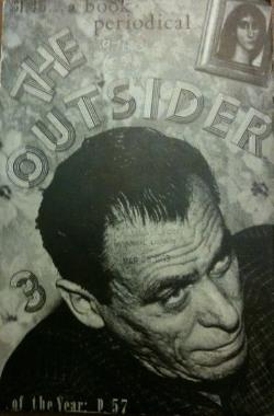 the outsider cover bukowski.jpg
