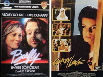 Barfly and Crazy Love.jpg